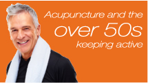 acupuncture-and-the-over-fifties